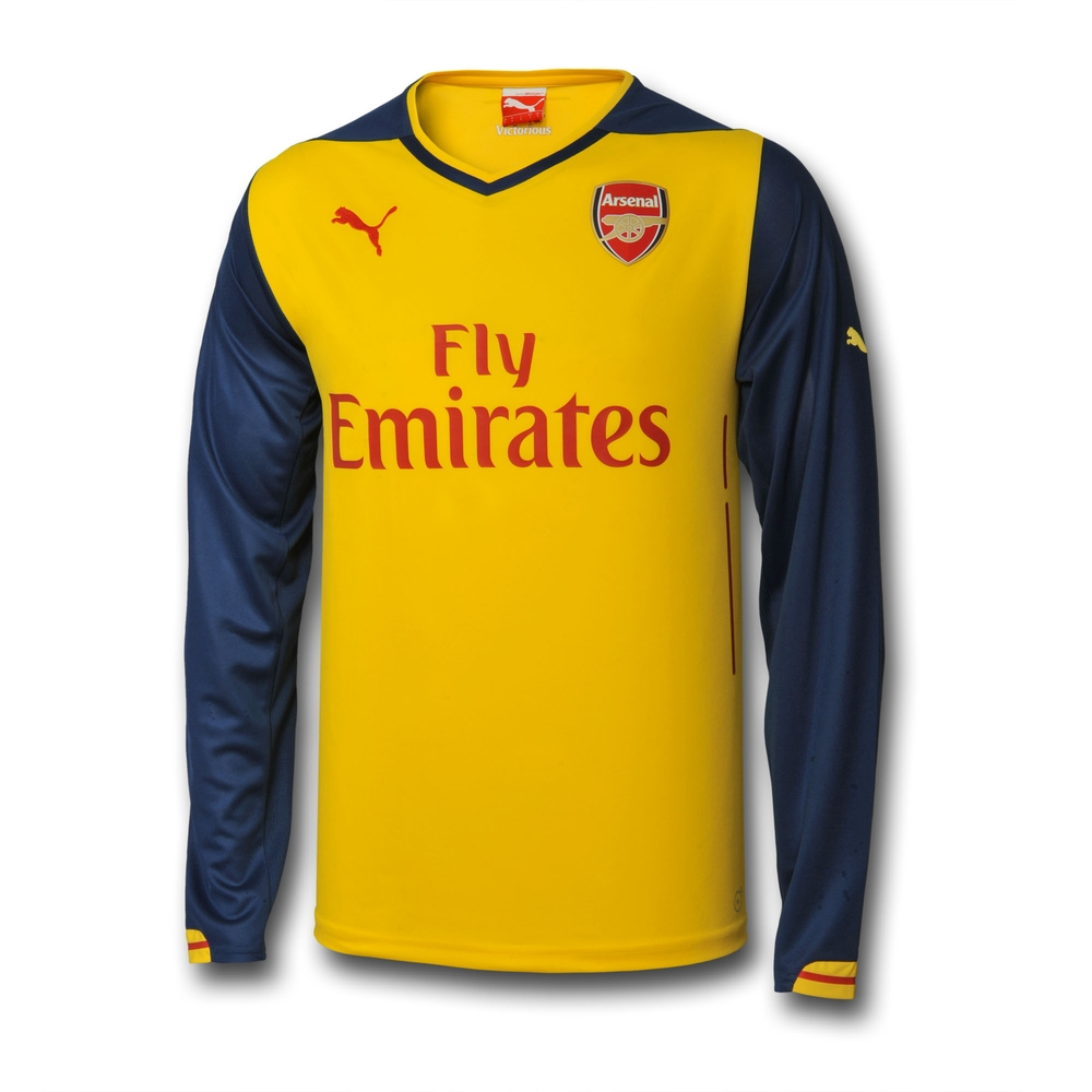 744a372d2a3 New Arsenal Shirt To Buy – EDGE Engineering and Consulting Limited