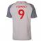 2018-2019 Liverpool Third Football Shirt (Firmino 9) - Kids