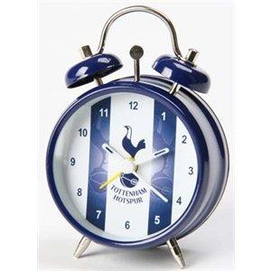 Tottenham FC Alarm Clock