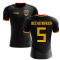 2018-2019 Germany Third Concept Football Shirt (Beckenbauer 5) - Kids