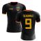 2018-2019 Germany Third Concept Football Shirt (Schurrle 9) - Kids