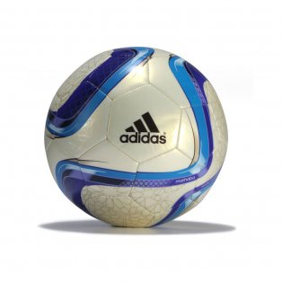 African Nations Cup Ball Adidas Glider