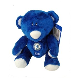 Chelsea FC My First Bear