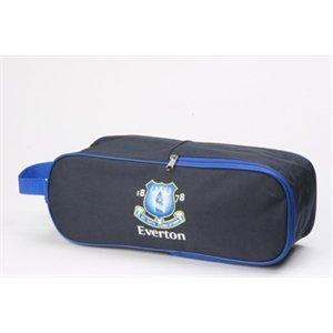 Everton FC Shoe Bag