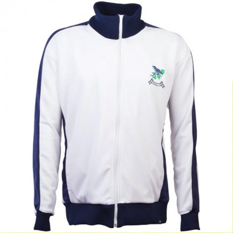 West Brom Retro Tracktop