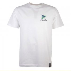 West Brom 12th Man Retro T-Shirt