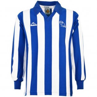 Image result for swfc 1970`s shirt