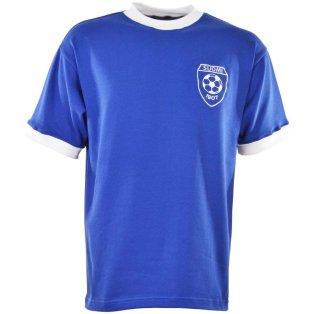 eeea27e67d9 Buy Old Retro Football Shirts Source · Finland Football Shirts Buy Finland  Kit UKSoccershop