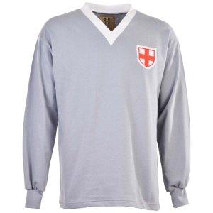 Alessandria 1920s Retro Football Shirt