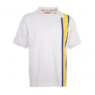 Torquay United 1960 Retro Football Shirt