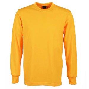 Everton 1970's Away Retro Football Shirt