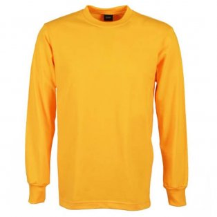 Everton 1970's Away Retro Football Shirt
