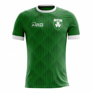 a0ae8a636 Republic of Ireland Football Shirts & Kit - UKSoccershop