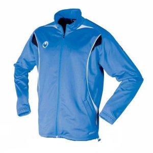 Uhlsport Infinity Classic Jacket (Royal)