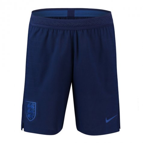 7bdc625d4 2018-2019 England Nike Home Vapor Match Shorts (Navy) [893929-421 ...