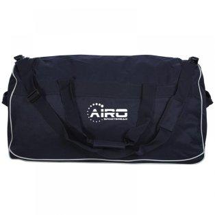 Airo Sportswear XL Team Kitbag (Navy)