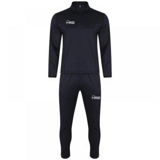 Airo Sportswear Tech Tracksuit (Navy)