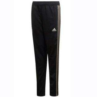 c81103b2788 Juventus Training Kit   Adidas Clothing at UKSoccershop