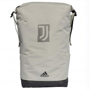 2018-2019 Juventus Adidas ID Backpack (Light Green)