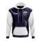 Montserrat Concept Country Football Hoody (Navy)