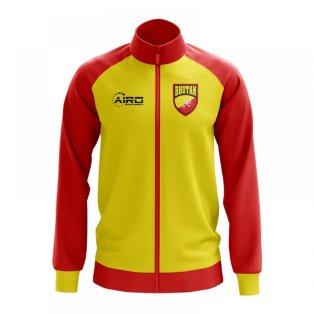adidas bhutan jacket