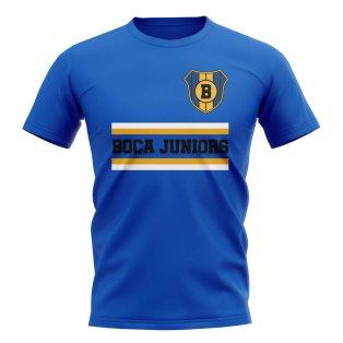 info for 330b5 89b7b Boca Juniors Football Shirts | Buy Boca Juniors Kit ...