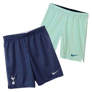 Mystery Football Shorts Grab Bag - Two Pairs