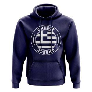 competitive price ae9c7 1fcab Greece Football Shirts | Buy Greece Kit - UKSoccershop