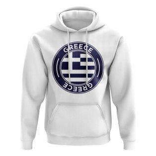 af41a2a931f Greece Football Shirts | Buy Greece Kit - UKSoccershop