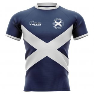 24a9ef150d4 Scotland Rugby Shirts | Scotland Rugby Clothing