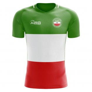 buy online 34419 d1c82 Somalia Football Shirts   Buy Somalia Kit - UKSoccershop