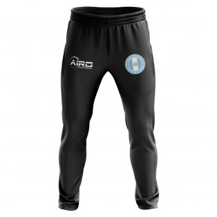 Guatemala Concept Football Training Pants (Black)