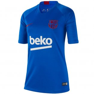 7436f4efcca Barcelona Training Kit & Nike Clothing at UKSoccershop