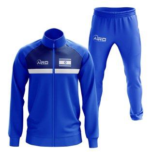 Israel Football Shirts Buy Israel Kit Uksoccershop
