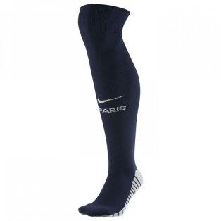 2019-2020 PSG Nike Home Socks (Navy)