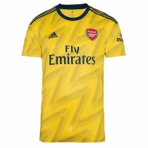 Arsenal Football Shirts Buy Arsenal Kit Uksoccershop Com