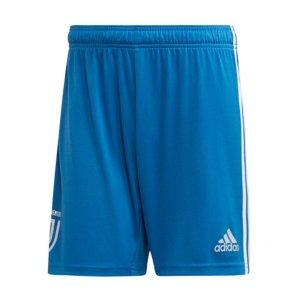 2019-2020 Juventus Adidas Third Shorts (Kids)