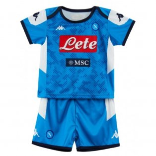 Napoli Football Shirts Buy Napoli Kit Uksoccershop Com