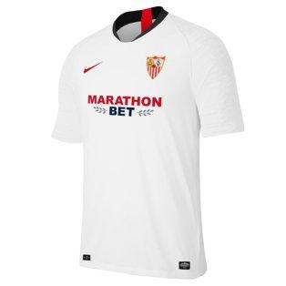 Seville Football Shirts | Buy Sevilla Kit at