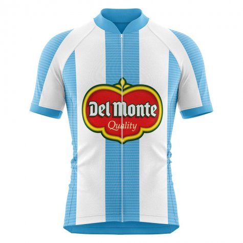 Lazio 2000 Concept Cycling Jersey - Little Boys