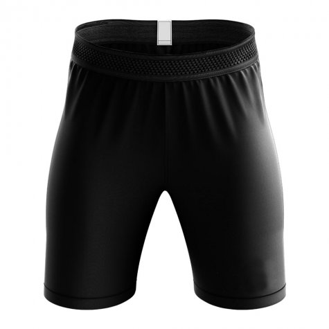 Mystery Football Shorts Grab Bag