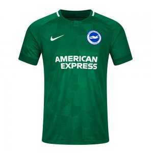 2019-2020 Brighton Third Nike Football Shirt (Kids)