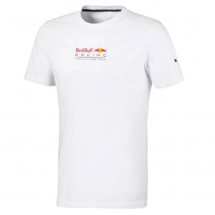 Red Bull Racing F1 Shop | Red Bull Clothing - UKSoccershop