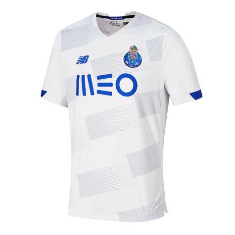 2020-2021 FC Porto Third Football Shirt (Kids)