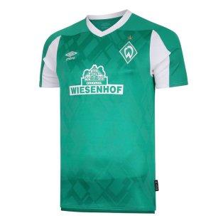 Werder Bremen Werder Kids T-Shirt