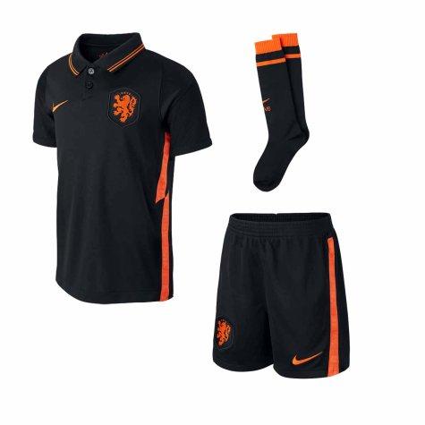 2020-2021 Holland Away Nike Mini Kit