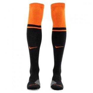 2020-2021 Holland Nike Away Shorts (Black) - Kids