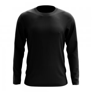 Mystery Football Training Top (Adults)