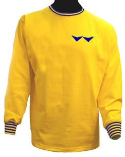 Torquay United 1968-70