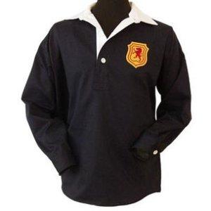 Scotland 1930 - 1950
